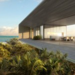 Super Star Architects in The Turks and Caicos Archipelago
