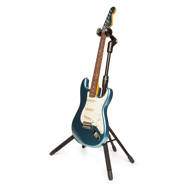 Starfish Guitar Stand by RKS