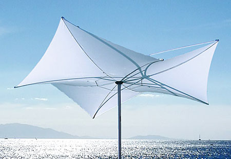 structurelab s1 sunshades