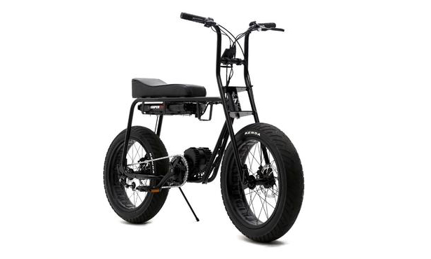 Super 73 Electric Bike
