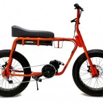 Super 73 Electric Bike Features 1000 Watts of Power