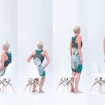 Superflex Aura Powered Suit Provides Extra Muscle Power for Elderly People