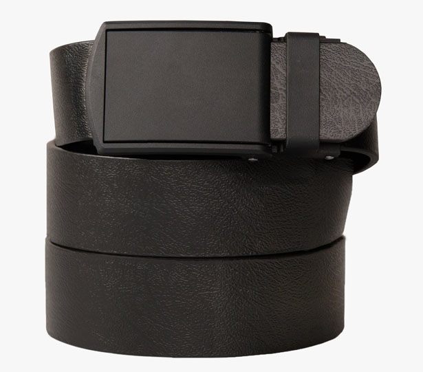 Survival Belt by Slide Belts