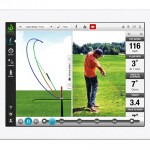 Swingbyte : Real Time Mobile Golf Swing Analyzer