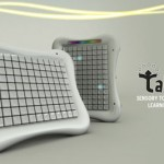 Tabelit Sensory Toy for People with Learning Disability