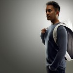 Targus Helix Backpack for Young Generation by Abraham Peter