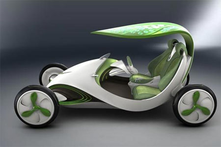 Batmobile Concept Of The Future likewise La Voiture Spa Qui Garantit Le Bien additionally Design in addition 2 moreover Architects Design Hanging Gardens Birmingham. on solar car concepts