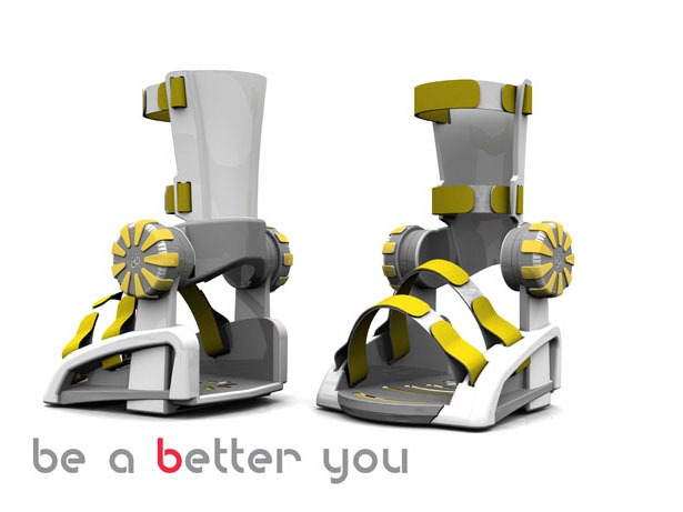 The Hub by Be A Better You