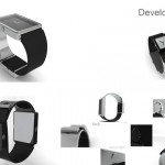 The Other-Half Watch Keeps Your Loved One Close To You