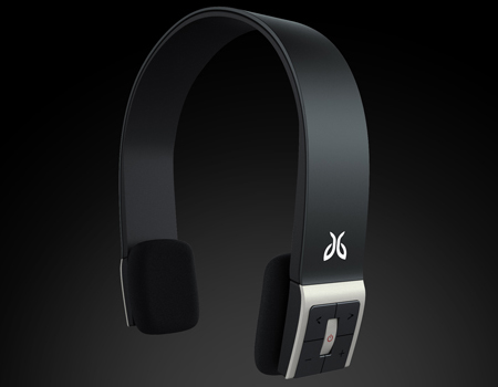 the sb1 sportsband bluetooth headphone