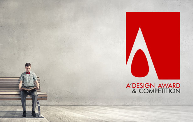 Time to Submit Your Works to A' Design Awards & Competition 2015