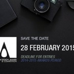 A' Design Awards & Competition 2015 – Last Call for Entries