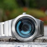 Tokyoflash Kisai Uzumaki Analog Watch by Firdaus Rohman