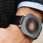 Touch Silicone Watch - Universal Watch Design Allows You to Feel Time