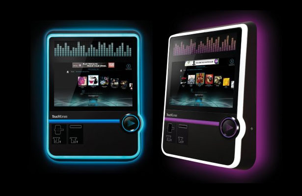 TouchTunes-Virtuo-Smart-Jukebox-3.jpg
