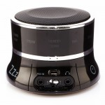 Tranquil Moments Bedside Speaker and Sleep Sounds Help You to Relax and Sleep Easier