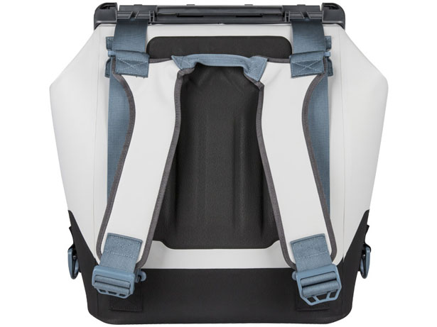 Trooper Soft Cooler by OtterBox