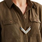 Tulry Utility Necklace : A Utility Tool in Disguise by Nate Barr