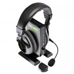 Turtle Beach Call of Duty: MW3 Ear Force Delta Headset