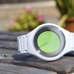 Tuvie Giveaway : Win A Futuristic Tokyoflash Watch!