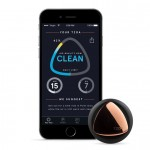 TZOA Wearable Enviro-Tracker Provides You with Air Quality Information in Your Environment