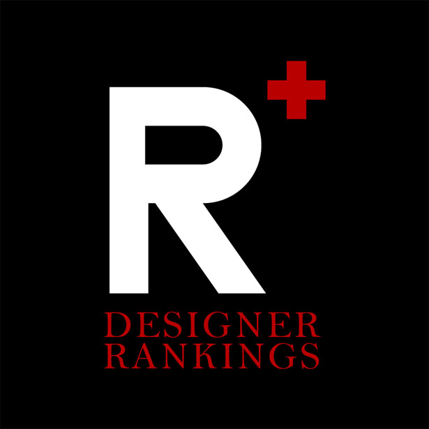 United States Still Holds The First Place in 2014 World Design Rankings