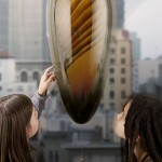 Urban Beehive Concept by Philips Design
