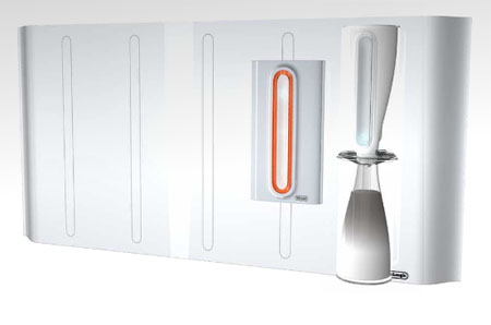 versatile kitchen appliances won delonghi award