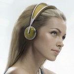 Vestalife Headphones-Icon of Performance and Enhanced Lifestyle