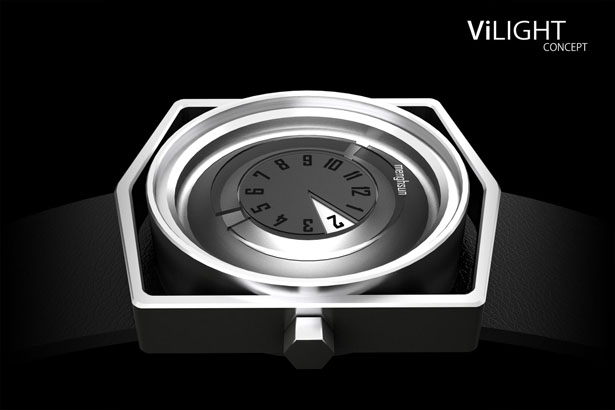 vilight watch