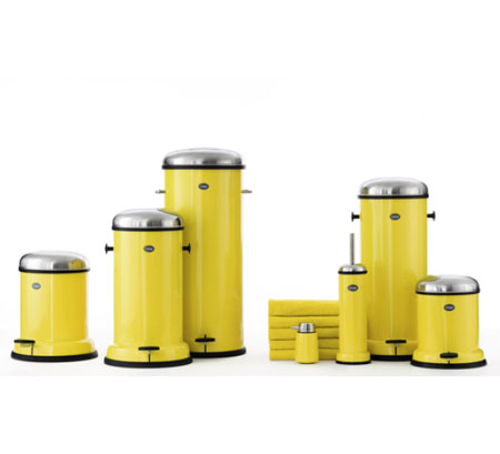 vipp yellow cab products