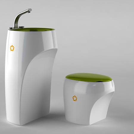 http://www.tuvie.com/wp-content/uploads/vostok-bathroom-design-concept1.jpg