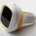 VV-Talker Speech Assistive Device For Vulnerable Deaf Children