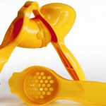 Wean Machine Portable Baby Food Maker by 3FormDesign