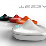 Weezy Is A Great Gadget Complement To Your Existing Music System