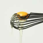 Whisk Concept Integrates Yolk Separator In Its Design