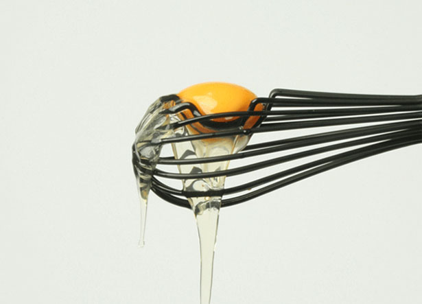 Whisk Concept by A'postrophe Design