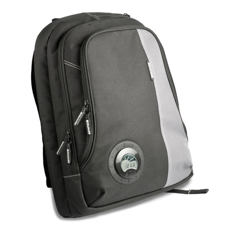 wifi finder backpack