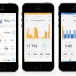 Withings Activite Integrates Activity Tracker and Watch to Monitor Your Activities