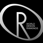 World Design Rankings Announcement