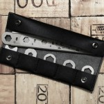 WRENCHit Interchangeable Wrenches by Mininch