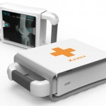 Xavier Portable X-Ray to Provide Better Medical Care for Survivors in Disaster Area