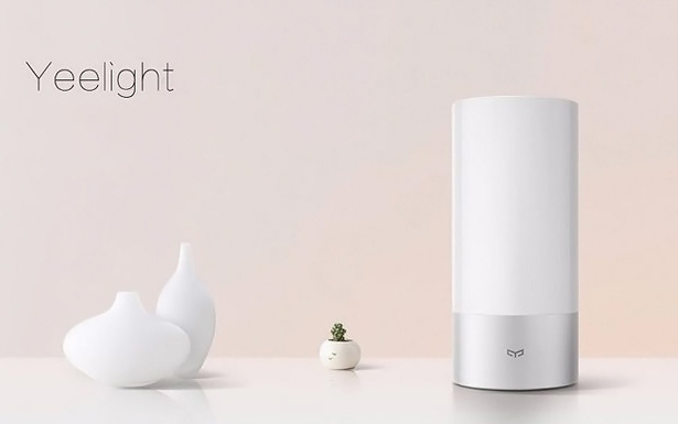 Xiaomi Yeelight Indoor Night Light