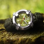 Xplore Concept Watch for Active Man