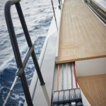 Y7 Sailing Yacht by Y Yachts