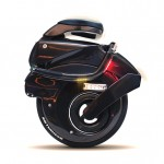 YikeBike Super Light Electric Folding Bike Releases New Fusion Model