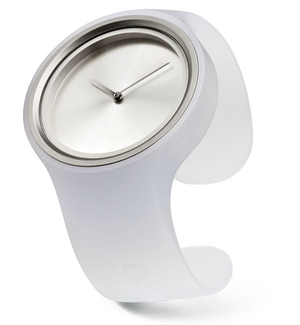 ZIIIRO Ion Watch