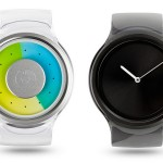 ZIIIRO Proton and ZIIIRO Ion Watch