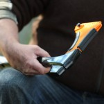 Zippo 4-In-1 Woodsman : Handy Multi-Tool for Camping