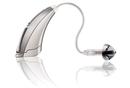 Search Results For Earring Hearing Aids